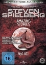 Amazing Stories Vol. VII