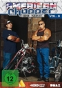 American Chopper - Die Serie, Vol. 6