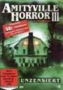 Amityville Horror III