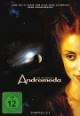 Andromeda - Season 3.1