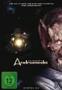 Andromeda - Season 3.2