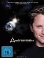 Andromeda - Season 4.1