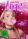 Angie - Die komplette Serie