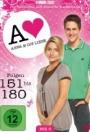 Anna und die Liebe Box 6