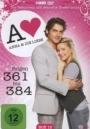 Anna und die Liebe - Box 13