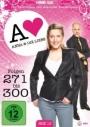 Anna und die Liebe Box 10
