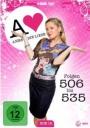 Anna und die Liebe - Box 18