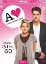 Anna und die Liebe Box 2