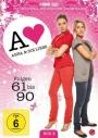 Anna und die Liebe Box 3