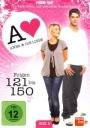 Anna und die Liebe Box 5