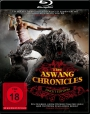 The Aswang Chronicles - Uncut Edition