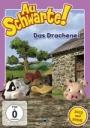 Au Schwarte - Das Dracheinei