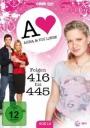 Anna und die Liebe - Box 15