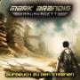 Mark Brandis - Raumkadett - 01: Aufbruch zu den Sternen