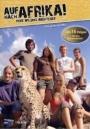 Auf nach Afrika! - Tiere, Wildnis, Abenteuer