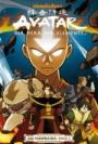Avatar - Der Herr der Elemente; Das Versprechen - Band 3