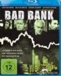 Bad Bank (Blu-ray)