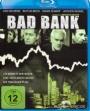 Bad Bank (Blu-ray)