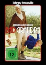 Jackass: Bad Grandpa