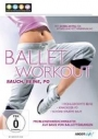 Ballet Workout - Bauch, Beine, Po