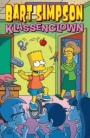 Bart Simpson Sonderband #9: Klassenclown