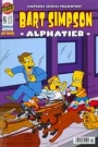 Bart Simpson Comic #41