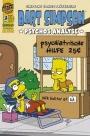 Bart Simpson Comic #34