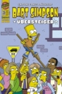 Bart Simpson Comic #35