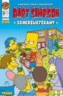 Bart Simpson Comic #53