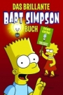 Bart Simpson Sonderband 7: Das brillante Bart Simpson Buch