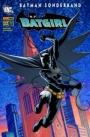 Batman Sonderband #22 - Batgirl