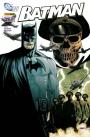 Batman Sonderband 29 - Himmelsdramen