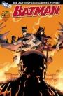 Batman #49: Die Auferstehung eines Toten