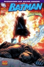 Batman #53: Showdown auf Wayne Manor