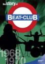 The Story of Beat-Club: 1968-1970