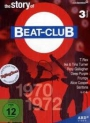 The Story of Beat-Club: 1970-1972