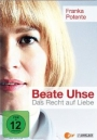 Beate Uhse - Das Recht auf Liebe