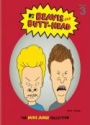 Beavis & Butt-Head: The Mike Judge Collection Vol. 3