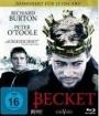 Becket - Ein Leben gegen die Krone (Blu-ray)