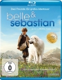 Belle & Sebastian (Blu-ray)