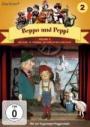 Beppo und Peppi 2