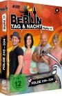Berlin Tag & Nacht - Staffel 17