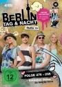 Berlin Tag & Nacht - Staffel 15