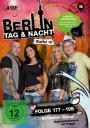 Berlin Tag & Nacht - Staffel 10