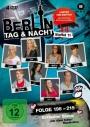 Berlin Tag & Nacht - Staffel 11