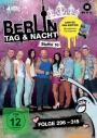 Berlin Tag & Nacht - Staffel 16
