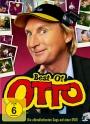 Best Of Otto