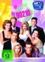 Beverly Hills 90210 - Die dritte Season