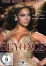 Beyoncé - Ihre Musik, ihr Leben