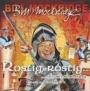 Bill Mockridge - Rostig, rostig... trallalallala